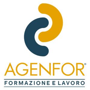 logo_agenfor