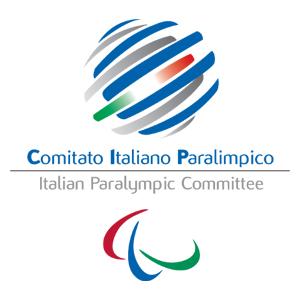 logo_comitatoparalimpico