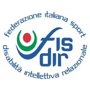 logo_fisdir