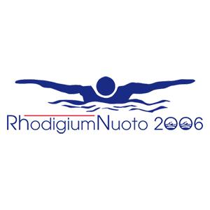 logo_rhodigiumnuoto